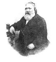Adam Darr