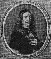 Georg Neumark