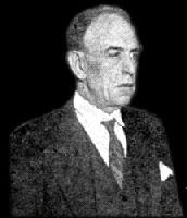 Alfredo Bevilacqua