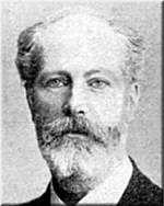 Charles Lefebvre