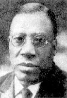 Charles Albert Tindley