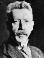 Auguste De Boeck