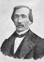 Jean Delphin Alard