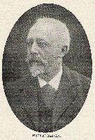 Nikolaj Hansen