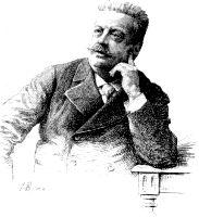Jules Danbé