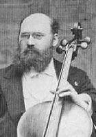 Wilhelm Fitzenhagen