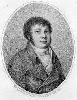 François-Joseph Naderman