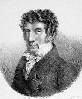 Louis Drouet