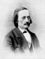 Gustav Merkel