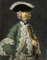Tommaso Giordani