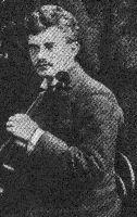 Emil Kreuz