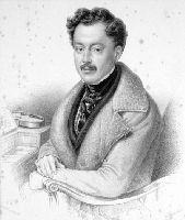 Léon de Saint-Lubin