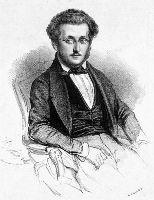 Heinrich Panofka