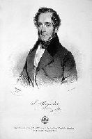 Joseph Mayseder