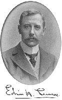 Edwin Henry Lemare