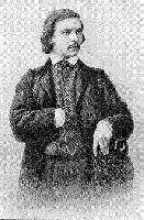 Carl Tausig