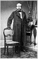 Ferdinand Beyer