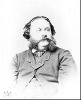 Alfred Jaëll