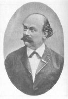 Wilhelm Popp