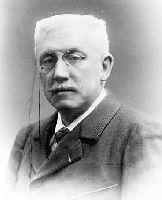 Victor Alphonse Duvernoy