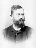 Adolf Ruthardt