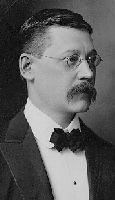 William Foden