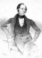 Georges Micheuz