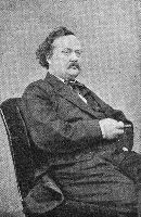 August Soderman