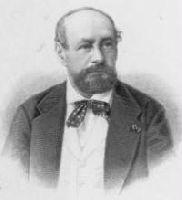 Miska Hauser