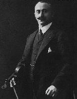 Tivadar Nachéz