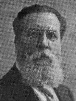 Arnoldo Sartorio