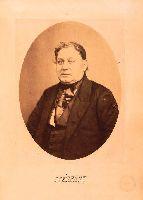 Jean-Amédée Lefroid de Méreaux
