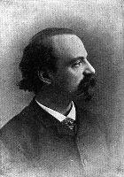 Louis Maas