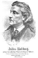 Julius Eichberg