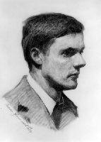 Donald Francis Tovey