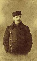 Riccardo Drigo