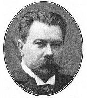 Tor Aulin