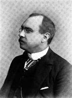 Isaac Van Vleck Flagler