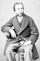 Eugène Ketterer