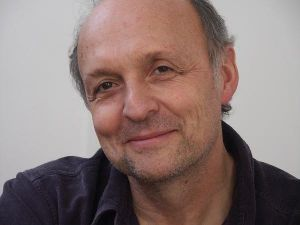 Jean Humenry
