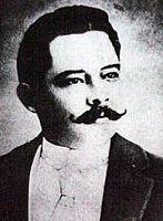 Campos, Juan Morel