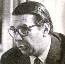 Ariel Ramírez