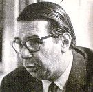 Ramírez, Ariel