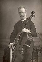 Alfredo Carlo Piatti