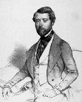 Alphonse Leduc