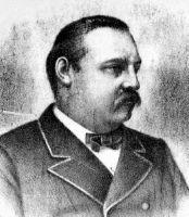 Henry Maylath