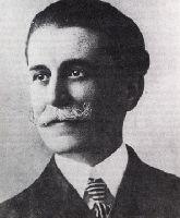 Ignacio Cervantes