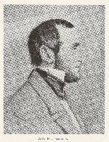 Fröhlich, Johannes Frederik
