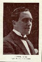 Manuel Jovés