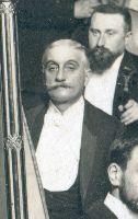 Gabriel Verdalle